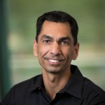 Raj Ghate, Performance Software