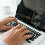 Embedded Software Engineers
