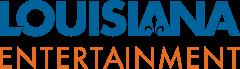 Louisiana Entertainment Industry Development