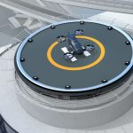 challenge-of-batteries-for-urban-air-mobility