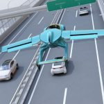 urban-air-mobility-safety