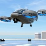 Urban Air Mobility: The NASA UAM Grand Challenge