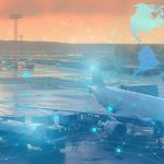 Airport Maps: Increase Safety, Minimize Airport Incursions and Accidents