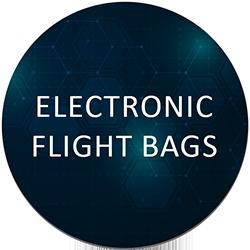 Electronic Flight Bags