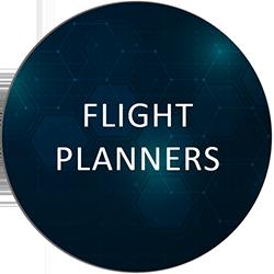 Flight Planners