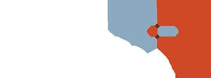 Performance Software Logo White