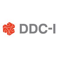 DDC-I Logo