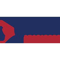 Nine Twelve Institute Logo