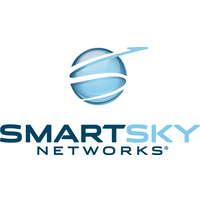 SmartSky Networks