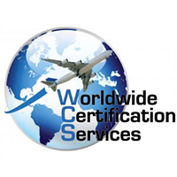 Worldwide Certification Services