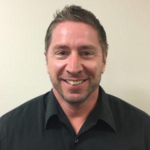 Darren Cummings, Performance Software