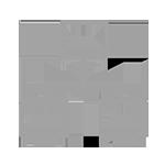Wireless Dataloading icon